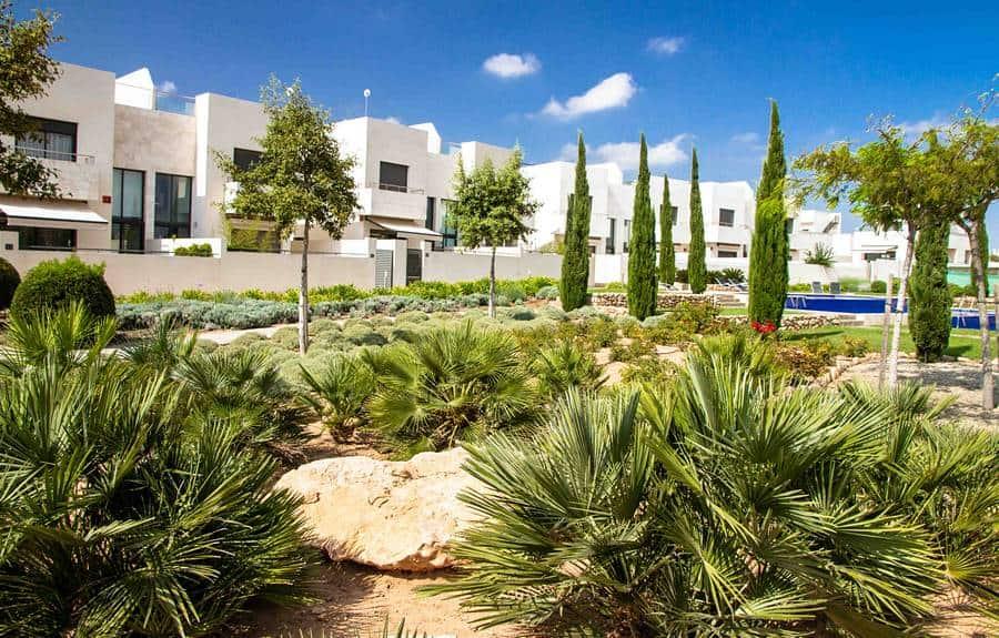 Ref:PPS20074C Villa For Sale in Los Dolses