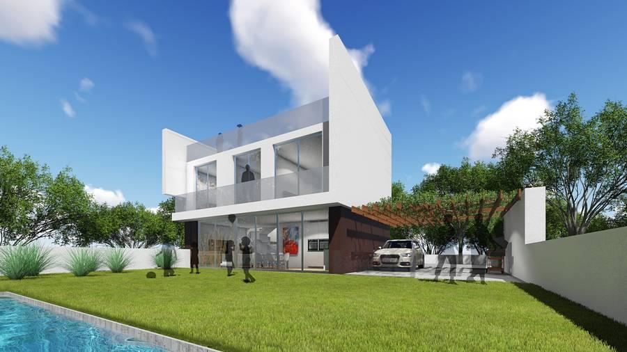 Ref:PPS20150C Villa For Sale in Benidorm