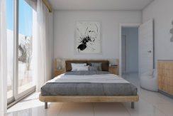 Dormitorio de matrimonio_tn