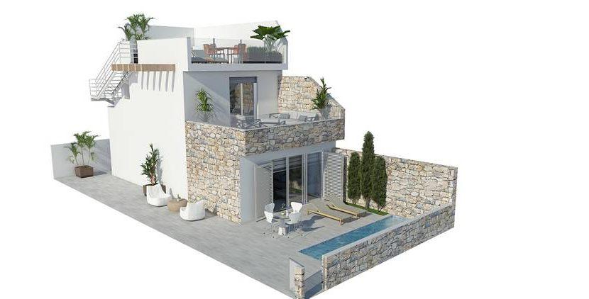 Vista modelo 2_tn