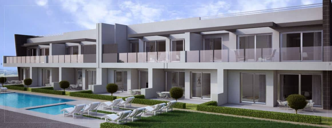 Ref:PPS20228C Apartment For Sale in Gran Alacant