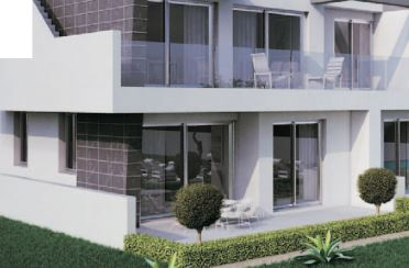 Ref:PPS20227C Apartment For Sale in Santa Pola