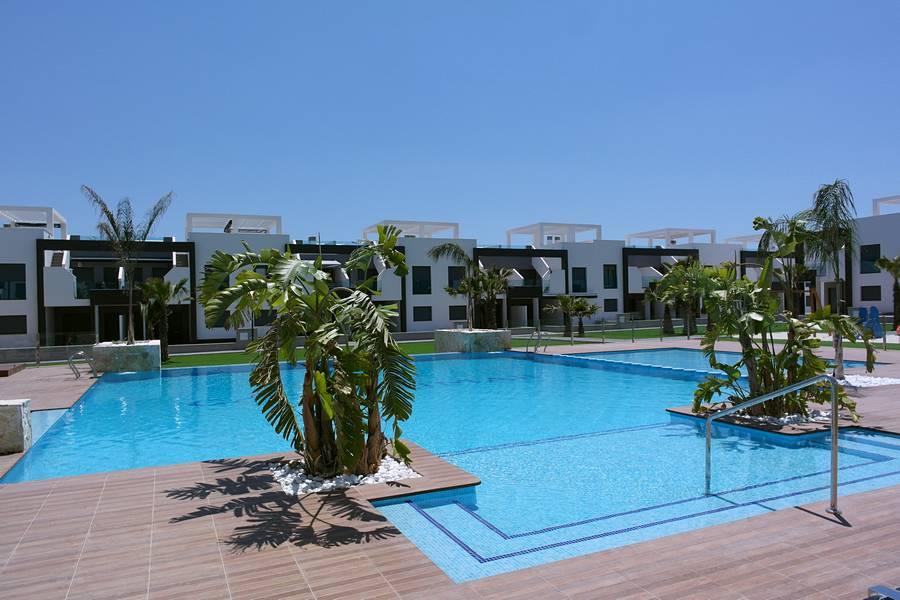 Ref:PPS20213C Apartment For Sale in Guardamar del Segura