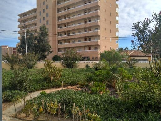 Ref:PPS20274C Apartment For Sale in Torrevieja