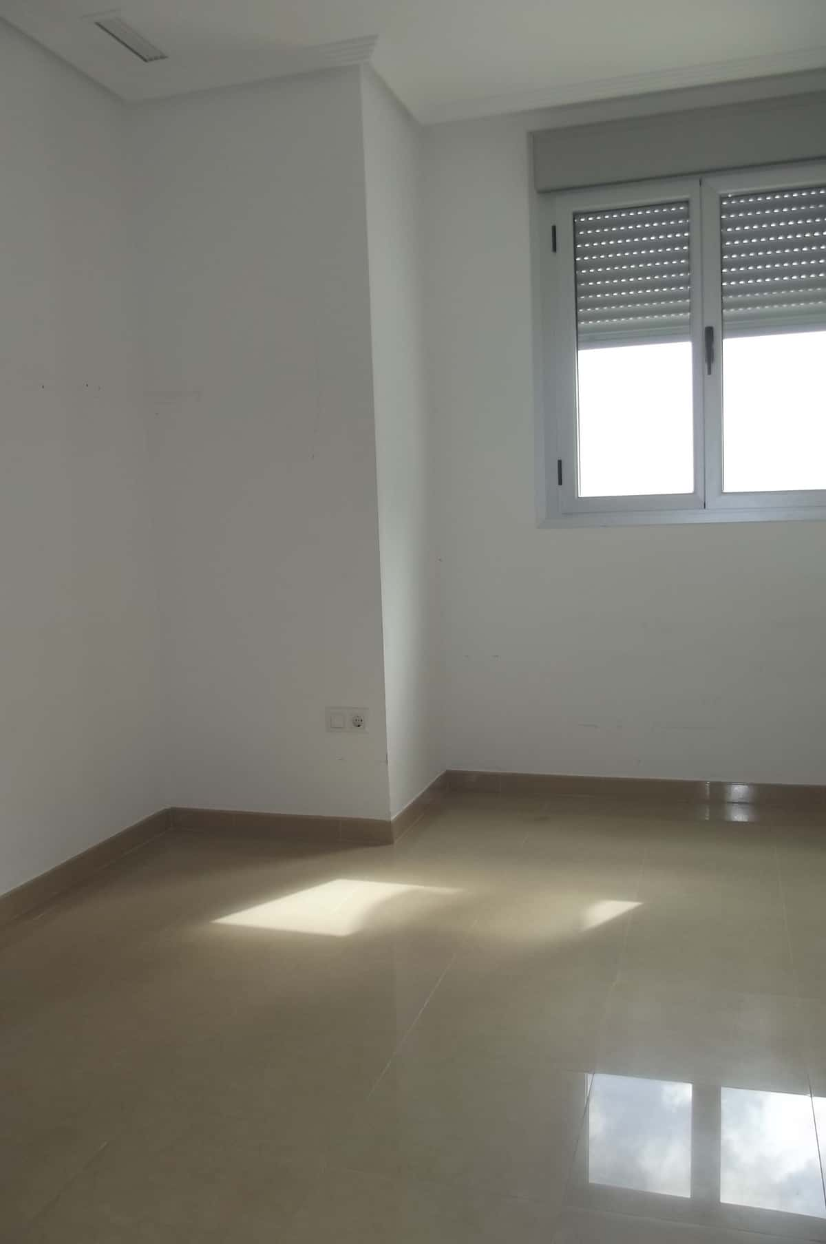 Ref:PPS10021D Apartment For Sale in Benissa