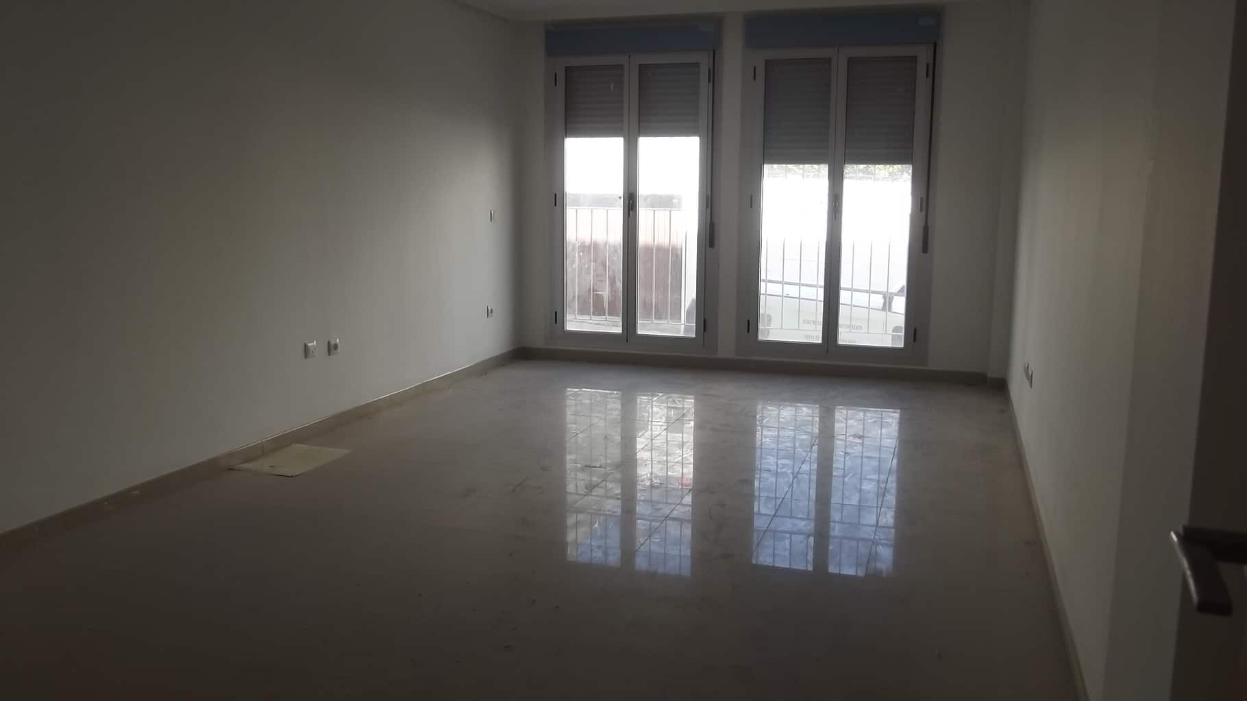 Ref:PPS10020D Apartment For Sale in Benissa