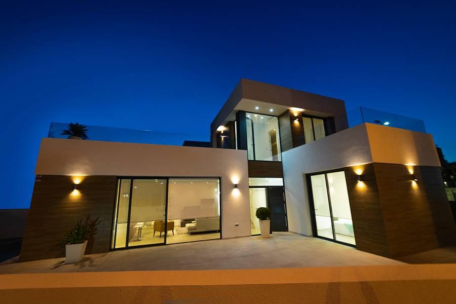 Ref:PPS20394C Villa For Sale in Los Montesinos