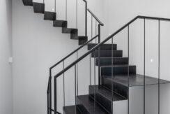 37 - Venecia III - Stairs