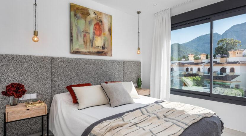 39 - Venecia III - 2nd Bedroom suite 2