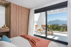 46 - Venecia III - 3rd Bedroom suite 3