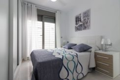 Bedroom 2_tn