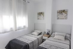 Bedroom 3_tn