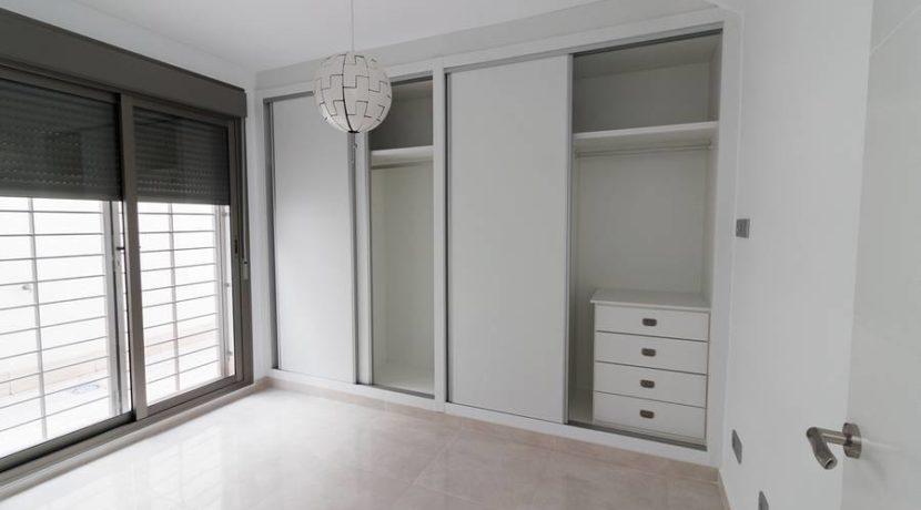 Bedroom detail_tn