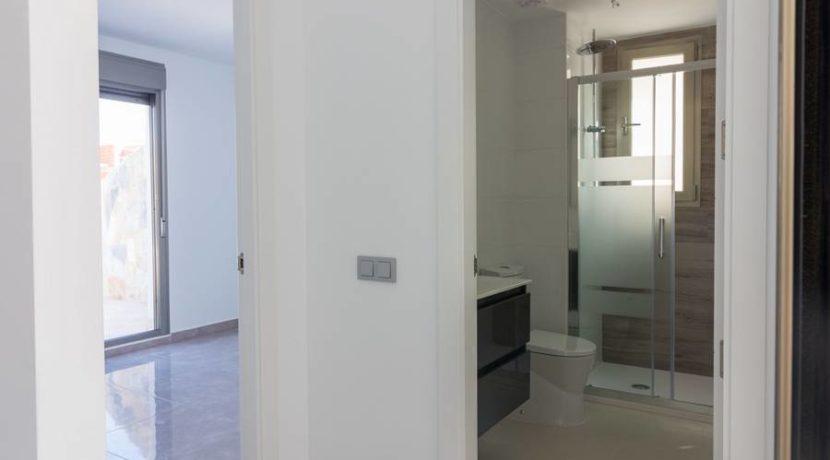 Ground Floor detail_tn
