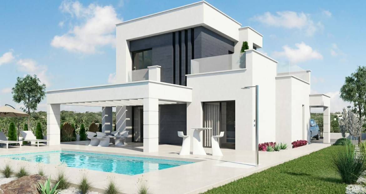 Ref:PPS20512C Villa For Sale in Polop
