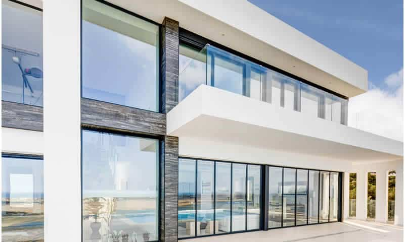 Ref:PPS20616C Villa For Sale in Pedreguer