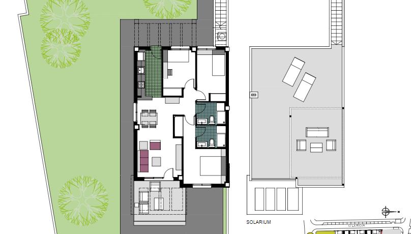3 Bed Plan (2)