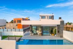 skyline II_FACADE&POOL_fachada y piscina